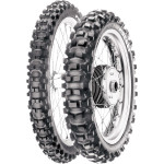 XC MH cross country mid-hard dirtbike tires