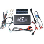 ROKKER<tm> 330W AND 630W AMPLIFIER KITS