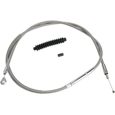 CABLE,CLUTCH,36753-87A+6
