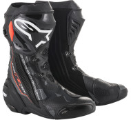 Helmet and Apparel|Street Boots