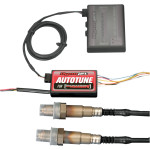 AUTO TUNE KITS FOR POWER COMMANDER V