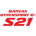 BATTLAX S21