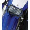 HEADLIGHT GUARDS