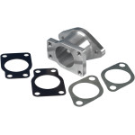 CARB INSULATOR BLOCK KITS FOR XL