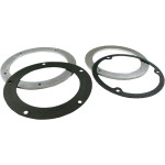 DERBY COVER SPACER KIT