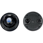 PERFORMANCE SERIES AUDIO KIT 360W RMS