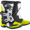TECH 3S KIDS/YOUTH BOOTS