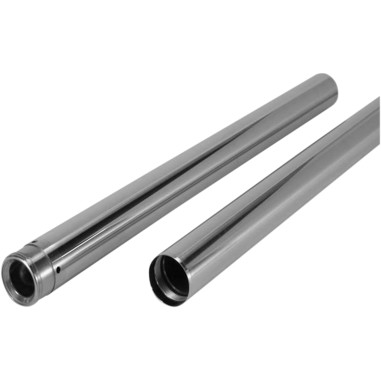 TUBE FORK 49MM 31.5