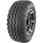 Sahara Classic Tires