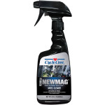NEWMAG WHEEL CLEANER