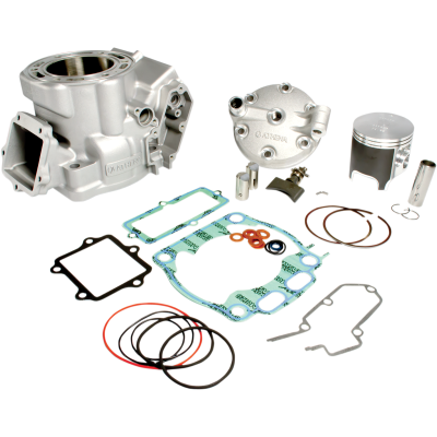 CYLINDER KIT YZ250 72MM | Products | Parts Unlimited®
