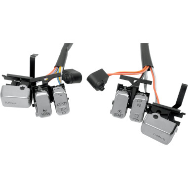 SWITCH KIT CHR 96-13 BT