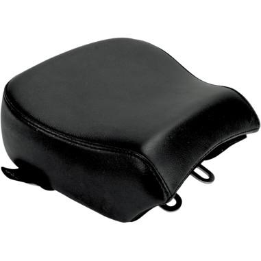 SEAT PILLION LRG 8-17FLT