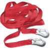 12-FOOT TOW ROPE