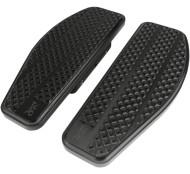 Footrests & Floorboards