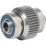 KRYPTO-9 STARTER DRIVE CLUTCH