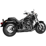 RIOT 2-INTO-1 SYSTEMS FOR SOFTAIL SECTION