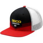 GEICO GUNNER TRUCKER HAT