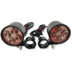 LED DRIVING LIGHT KIT