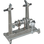 3-IN-1 TRUING STAND