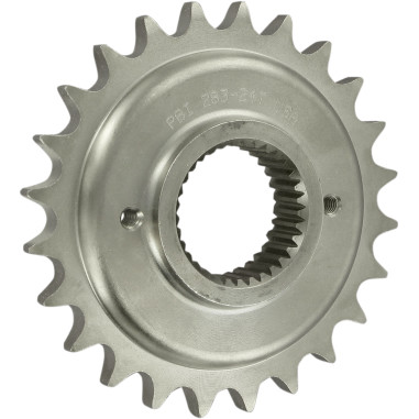 SPROCKET TRN 24T .5 OFSET