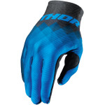 INVERT GLOVES