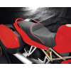 SEAT FOR DUCATI ST2/ ST4/ ST4S/ ST4SABS/ ST3 97-09