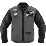 MEN'S ICON 1000™ VIGILANTE STICKUP™ JACKET