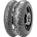 DIABLO value supersport tires