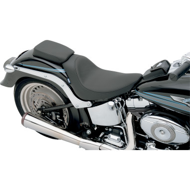 SEAT SOLO SM 06-10 FXST