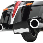 MUD FLAP FOR VICTYORY MOTORCYCLE SECTION