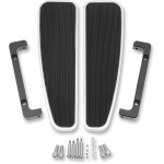 ADJUSTABLE FL RIDER LONGBOARDS