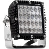 Q2 LED LIGHTS