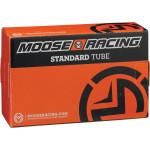 Standard tubes-Dirt Bike
