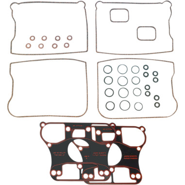 CORK R/BOX GSK KT 84-91BT