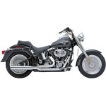 POWERPRO HP 2-INTO-1 w/BILLET TIP FOR SOFTAIL SECTION