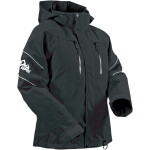 WOMEN'S ACTION 2 JACKETS