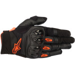 MEGAWATT GLOVES