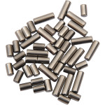 CONNECTING ROD ROLLER SETS