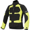 SANTA FE AIR DRYSTAR ® JACKET