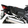 MINI EXPANDABLE SPORT SADDLEBAGS