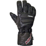 MEN'S ACTION GLOVE