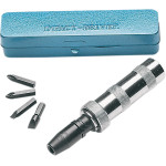 "3/8"" IMPACT DRIVER"
