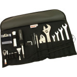ROADTECH™ M3 METRIC CRUISER TOOL KIT