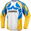MEN'S RAIDEN ARAKIS™ JERSEY