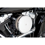 BIG SUCKER™ STAGE II AIR FILTER KITS WITH COVER