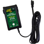 BATTERY TENDER® JUNIOR SELECTABLE CHARGER