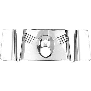 3-PC FORK TINS 86-17 FLST
