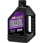 SHAFT DRIVE GEAR OIL
