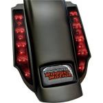 SUPER-BRIGHT LED LIGHTS